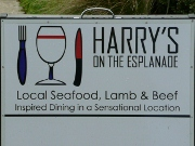 Harry's Restuarant