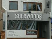 Sherwoods